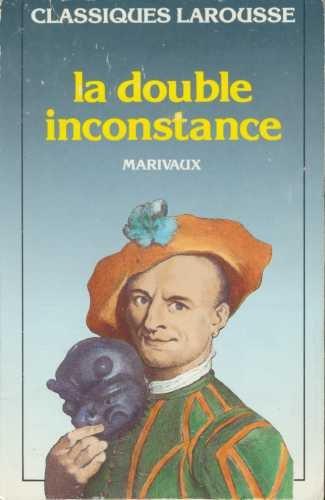 Double Inconstance: Marivaux