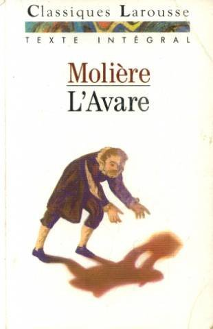 lavare french edition