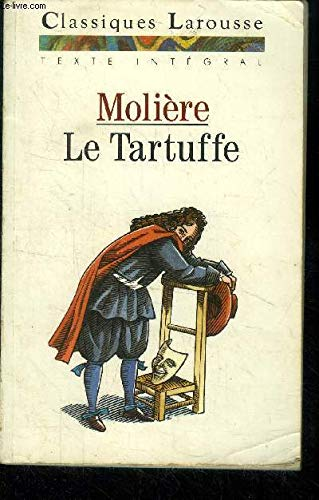 seeing in tartuffe As the confidence man, tartuffe has a reponsibility toward his friend, brother, orgon, but this confidence is betrayed in favor of self-interest a central conflict throughout the play is the struggle for power between orgon and tartuffe.