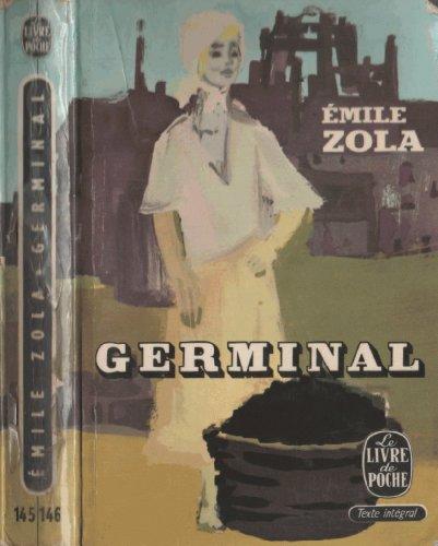9782040050931: Zola Emile. le curée (extraits)