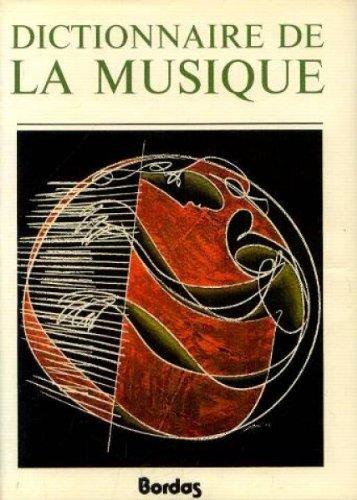 Dictionnaire de la musique (L.Z): Marc Honegger