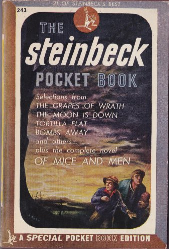 The Pearl (Easy readers): John Steinbeck
