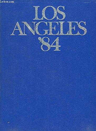 9782040119515: Dictionnaire aérospatial : Français, Anglais, Allemand, Espagnol