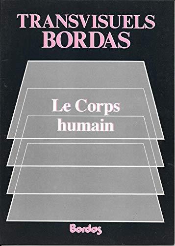 9782040122102: Transvisuels Bordas