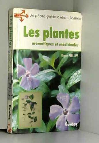9782040129460: Les plantes aromatiques et medicinales