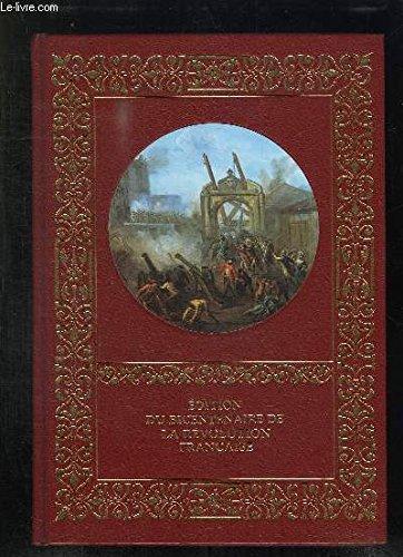 9782040163358: Grande histoire de la Révolution française