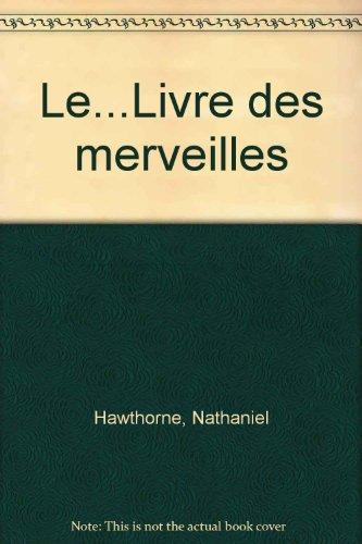 9782040168728: Le...Livre des merveilles
