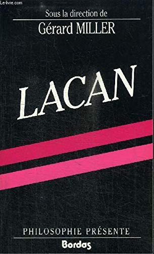 9782040183509: Lacan