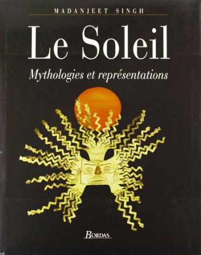 9782040199753: SOLEIL/ART ET CIVILIS. (Ancienne Edition)