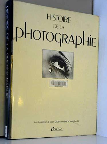 9782040199838: Histoire de la photographie