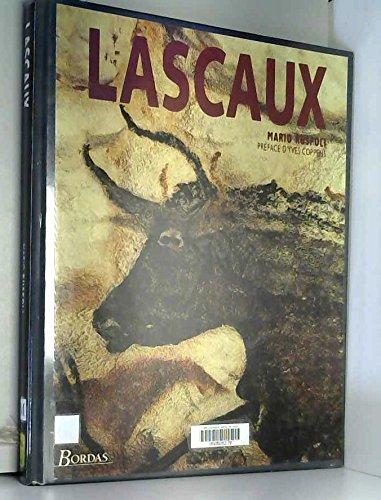 9782040271244: LASCAUX NP (Ancienne Edition)