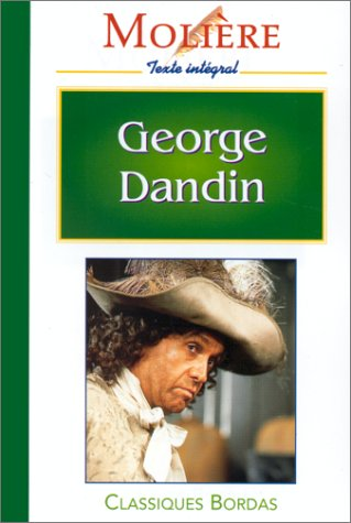 9782040281649: Moliere (French Edition)