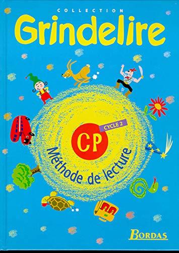 9782040289126: Méthode de lecture, CP cycle 2