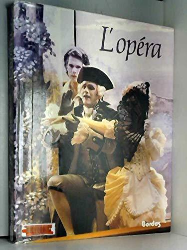 9782041115493: L'opera