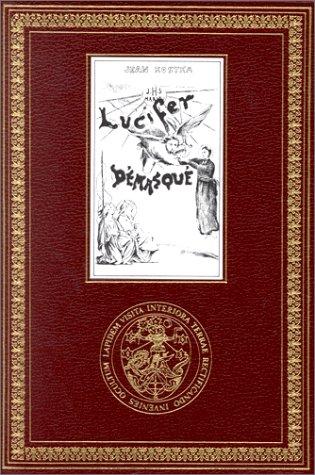 9782051005258: Lucifer démasqué