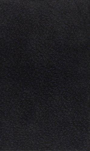 """Les voies du lyrisme dans les """"Poemes"""" de Leopold Sedar Senghor: Chants d'ombre, ..."""