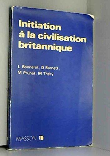 9782051008556: La Perse dans la litterature et la pensee francaises au XVIIIe siecle: De l'image au mythe (French Edition)