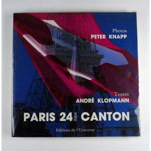 Paris 24eme canton (2051008914) by [???]