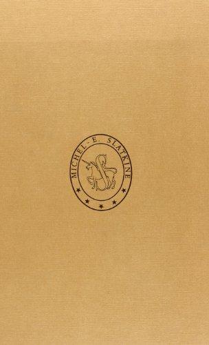 9782051016810: Voltaire Dans Ses Contes. de Micromegas a l'Ingenu. (Reimpression de Paris, 1967).