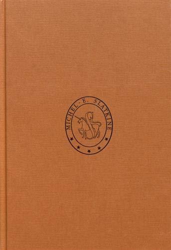 9782051018999: Balzac et le mal du siècle, tome 2 : Contribution à une physiologie du monde moderne
