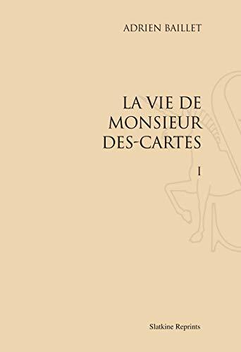 9782051021616: Dictionnaire de la langue française du seizième siècle en 7 volumes