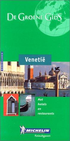 9782060000503: Venetië, N°5587 (en portugais)