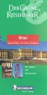 9782060008752: Wien (La guida verde)
