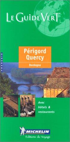 9782060370057: Le Guide Vert