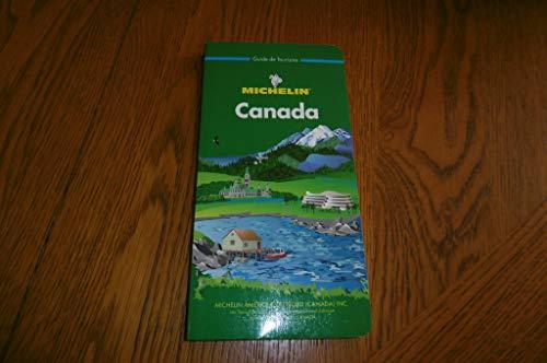 9782060516066: CANADA 1997. 6ème édition