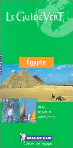 9782061000489: Egypte, N°503