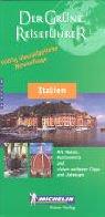 9782061010983: Italien (La guida verde)