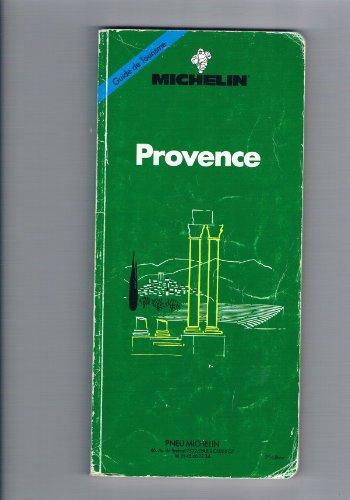 Guide Michelin - Home | Facebook