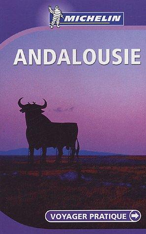 9782067109810: Andalousie