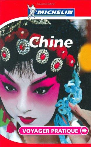 9782067117365: Chine