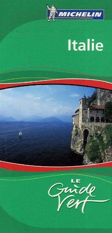 9782067122741: Italie