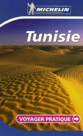 9782067122819: Tunisie