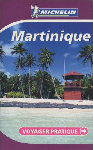 9782067131040: Martinique