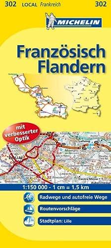 Französisch Flandern: diverse