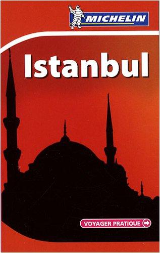 9782067138704: Istanbul