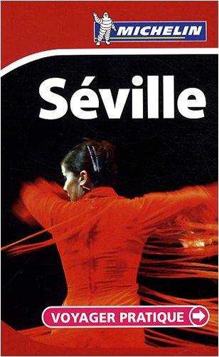 9782067138810: Séville