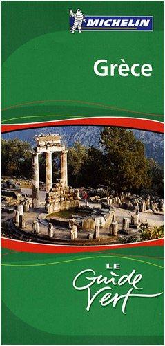 9782067139138: Grèce