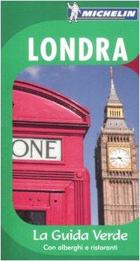 9782067139367: Londra