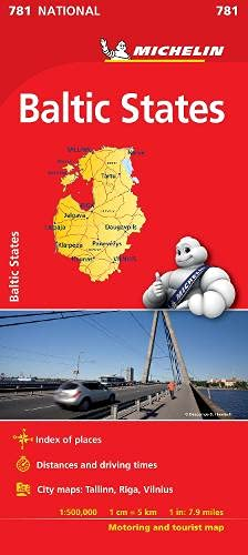 the baltic states lane thomas smith david j purs aldis pabriks artis