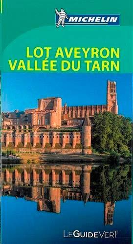 michelin reisefuhrer in franzosisch vallee du rhone vivarais lyonnais