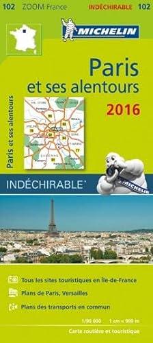 Us Ses Map Globalinterco - Maps of ses in us