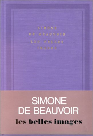 9782070100637: Les Belles Images (French Edition)