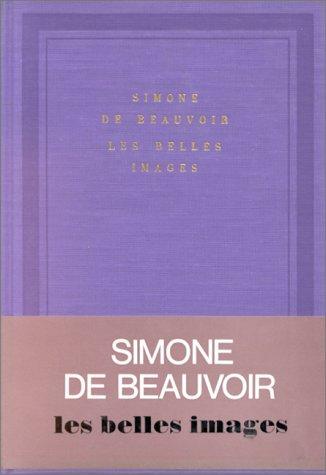 9782070100637: Les Belles Images (French Edition)