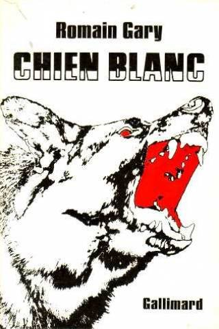 Chien blanc (2070102106) by [???]