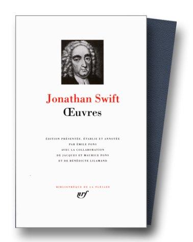 9782070105441: Œuvres (Bibliothèque de la Pléiade)