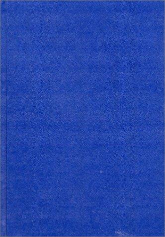 9782070109142: La storia (French Edition)